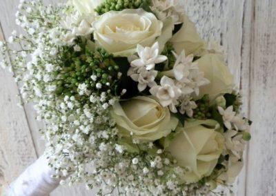Svatebni-kytice-5