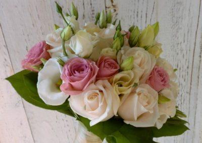 Svatebni-kytice-6