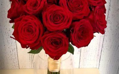 Svatební kytice č. 37